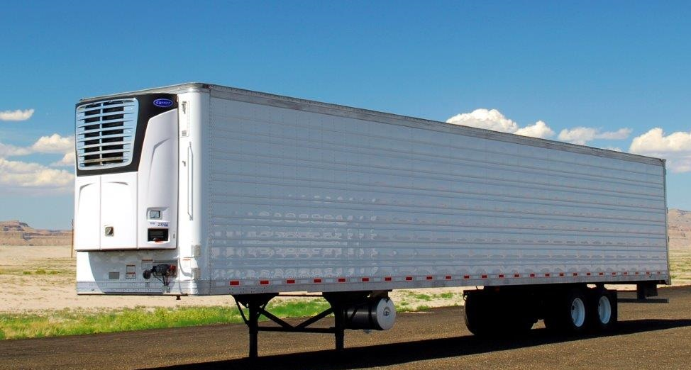 Carrier_Unit_and_trailer_high_res