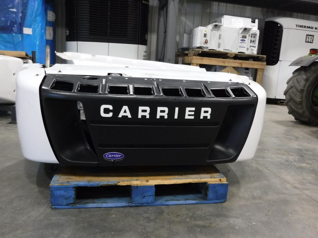 Carrier, supra 650