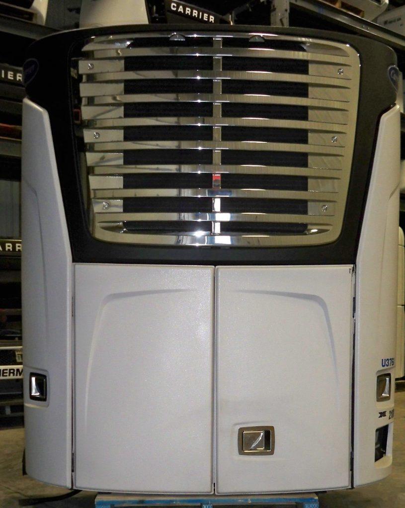 X2 2100A, 2011